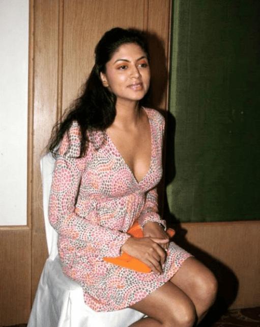 kavita-kaushik-chandermukhi-chautala-2