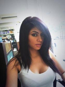 kavita-kaushik-photos-hd