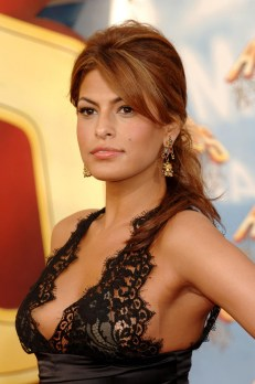 this-sub-needs-more-of-her-exquisiteness-eva-mendes-s1280x1925-440978