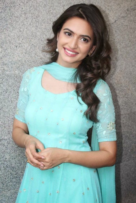 kriti-kharbanda-new-gallery-at-dhalapathi-launch-and-hd-collections-5