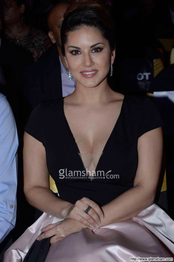 12-sunny-leone-in-sexy-dress-at-8th-top-gear-magazine-awards