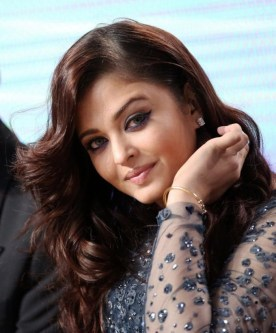 286481-aishwariya-rai-popular-celebrity