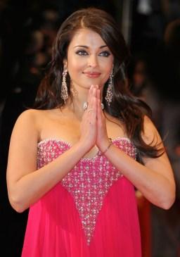 Aishwarya-Rai-Latest-Hot