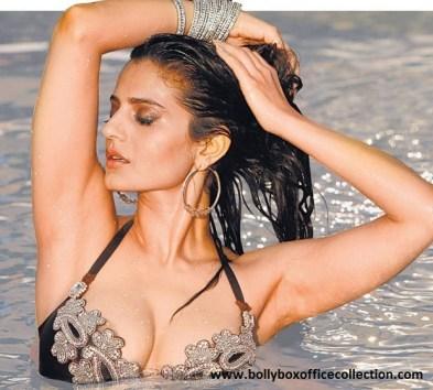 Amisha-Patel-Latest-New-Hot-Bikini-Images-Wallpapers-2