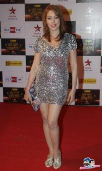 big-star-entertainment-awards-2012-35