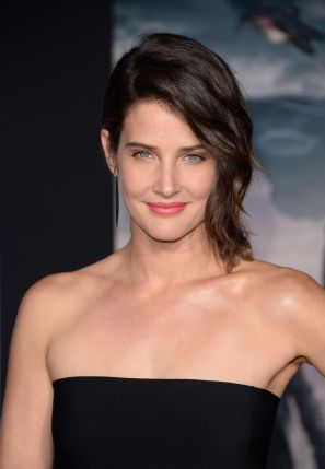 cobie-smulders-at-captain-america-the-winter-soldier-premiere-in-hollywood_3