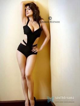 desi-masala-actress-ameesha-patel-bikini-photos-6-586x779