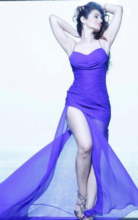 indian-bollywood-actress-amisha-patel-hot-and-sexy-bikini-photos-4