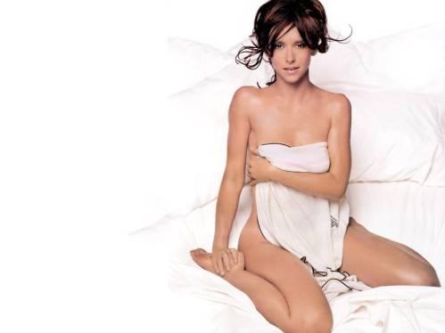 Jennifer Love Hewitt hot Photos10