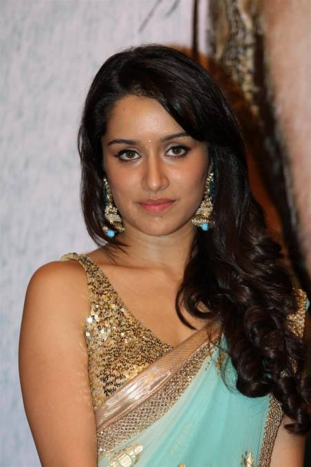 Shraddha-Kapoor-Hot-Sexy-New-Bikini-Hd-Photoshoot-Photos-2
