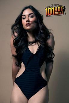 3101-Hot-Bodies-Sasha-Grey