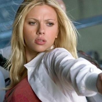 480x640-scarlett-johansson-sexiest-films-6-43-jpg-82cfe115