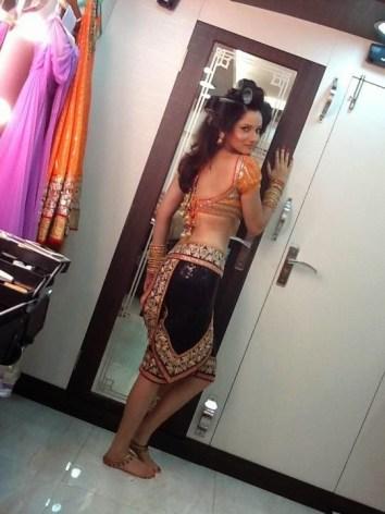 Ankita Lokhande HD Wallpapers Free Download15