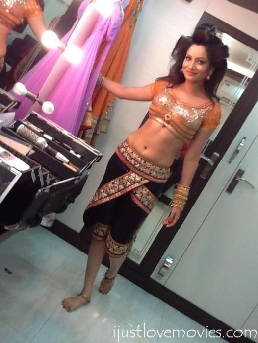 Ankita-Lokhande-hot-pictures