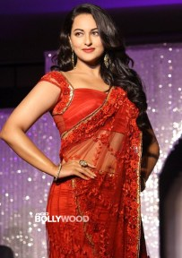 Bollywood-Heroines-Saree-Photos-06