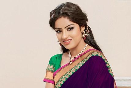 Deepika-Singh-Sandhiya-Diya-aur-baati-hum-wallpapers-hot-ans-sexy-pics-Images