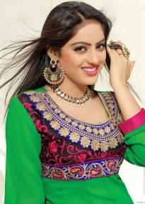 Deepika-Singh-Wallpapers