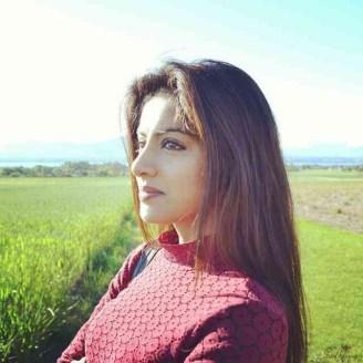 Deepika-Singh