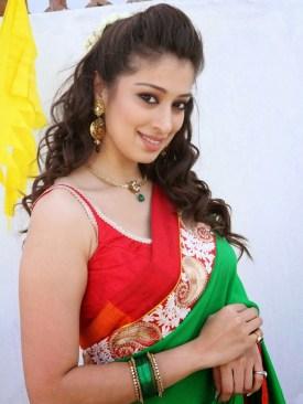 Lakshmi-Rai-photos-16