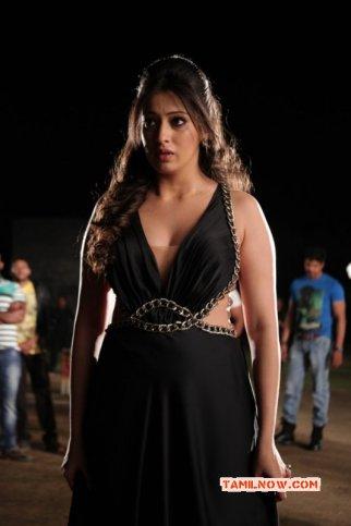 latest-pics-raai-laxmi-movie-actress-2323