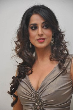 Mahie Gill Hot Photos at Toofan Movie Audio Launch, Mahie Gill Latest Hot Cleavage Photos