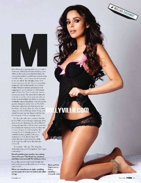 Mallika Sherawat23