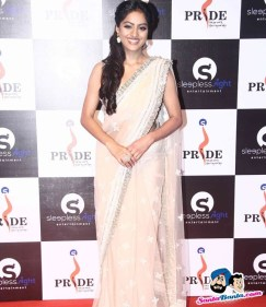 pride-gallantry-awards-2015-26