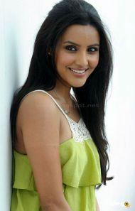 Priya Anand New Photo Gallery _12_