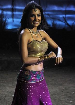 Priya_Anand_Exclusive_Hot_Stills (16)