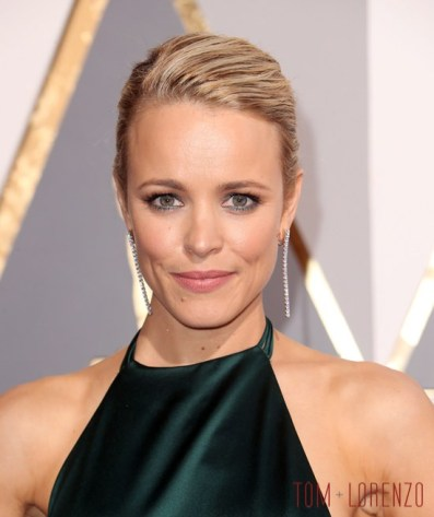 Rachel-McAdams-Oscars-2016-Red-Carpet-Fashion-August-Getty-Atelier-Tom-Lorenzo-Site-4