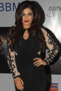 Raveena-Tandon-hot-pic