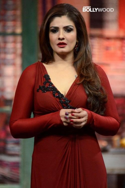 Raveena-Tandon-Spicy-Photos-06