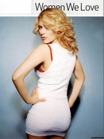 Scarlett-Johansson-Hot-Pics-Hub- (6)