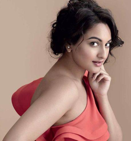 sonakshi-sinha-upcoming-movies