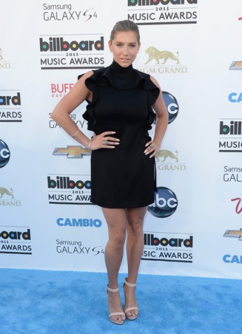 2013+Billboard+Music+Awards+Arrivals+lVIDHELVRt5l