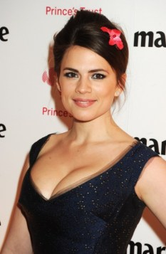 740full-hayley-atwell