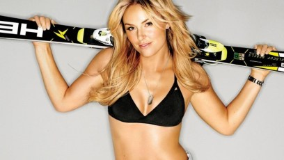 920_lindsey-vonn-will-not-attend-rio-2016-olympic-games-7048