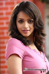 actress-bhavana-2012-stills-(90)7132