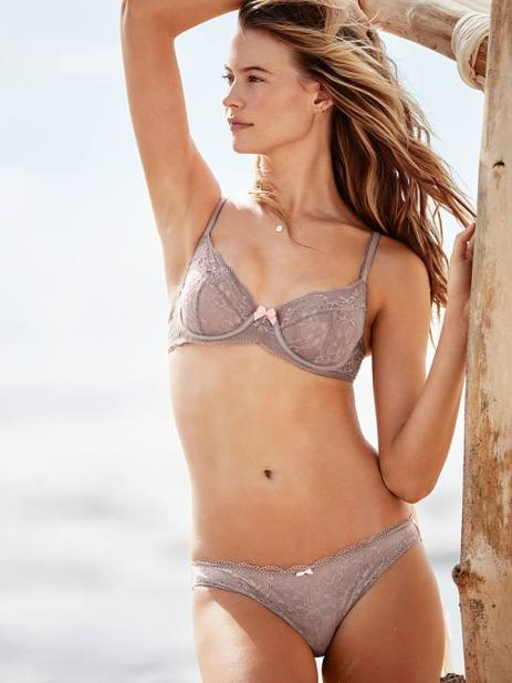 behati-prinsloo-for-victorias-secret-lingerie-january-2016-lookbook-6