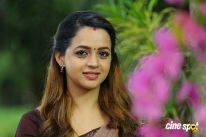 Bhavana in Vilakkumaram _12_