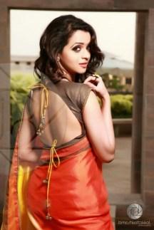Bhavana-menon-actress-hot-sexy-spicy-stills