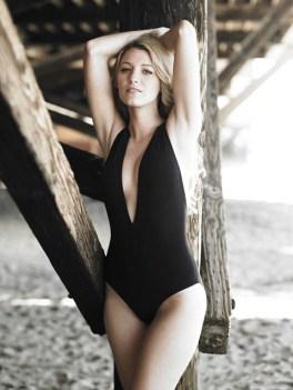 Blake Lively bikinii (9)
