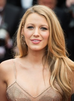 blake-lively-cannes-4