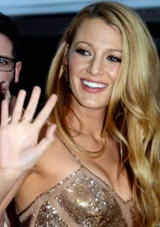 Blake_Lively_Cannes_2016_3
