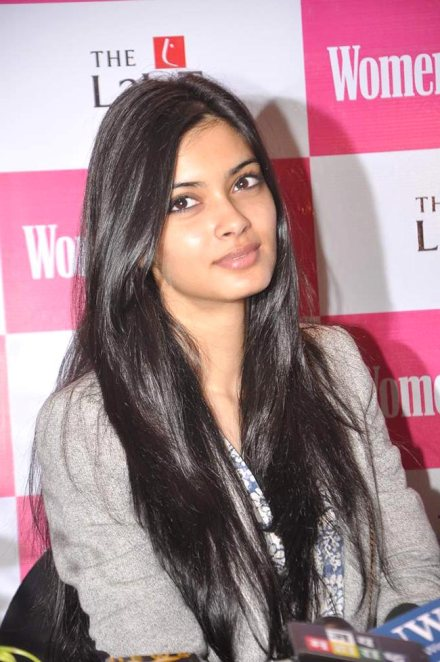 Diana-Penty-Photo