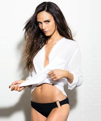 jordana_brewster_seksi-model