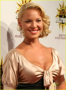 katherine-heigl-hot-in-hollywood-06