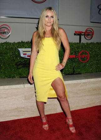 lindsey-vonn-at-body-at-espys-at-milk-studios-in-hollywood_1