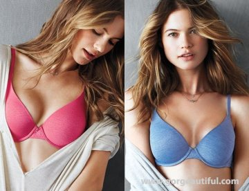 New-Victorias-Secret-T-Shirt-Bra-featuring-Behati-Prinsloo-03