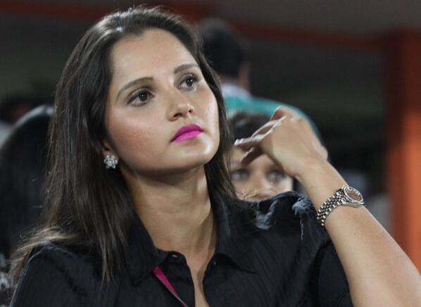 SD-Sania-Mirza-3